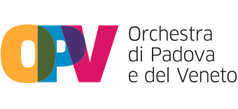 OPVLIVE